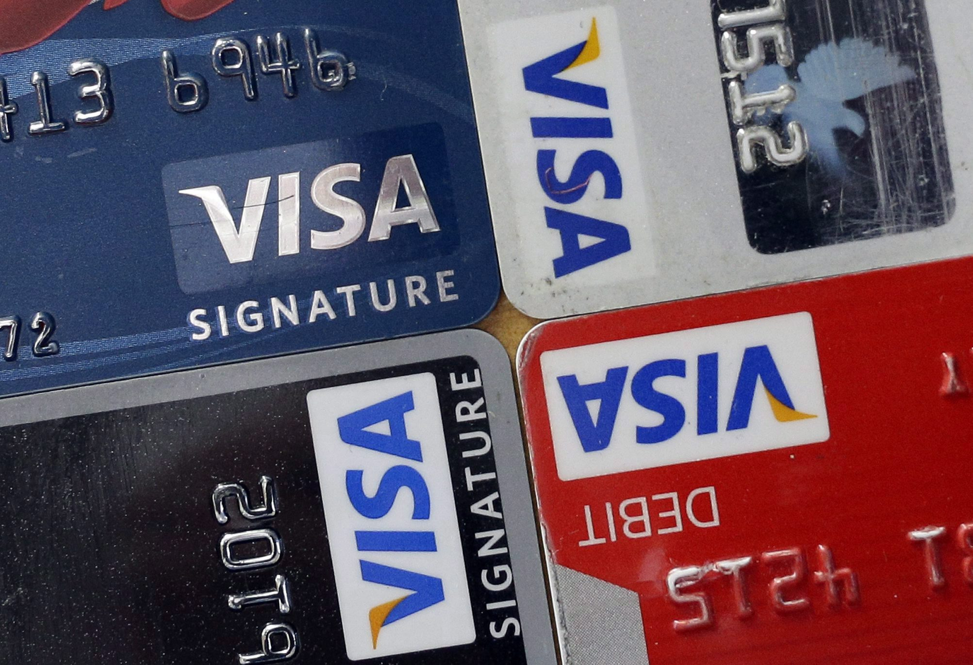 Debt Woes: Why Canadians owe so much money